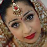 bride14