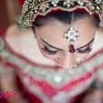 bride34