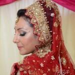 bride36