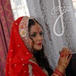 bride37