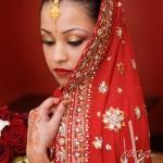 bride38