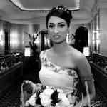bride48