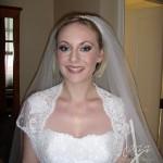bride62