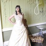 bride68